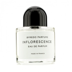 Inflorescence Eau De Parfum Spray