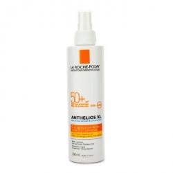 Kerium Anti-Dandruff Micro-Exfoliating LHA Gel Shampoo (For Oily Scalp)