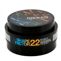 Styling Shape Factor 22 Sculpting Cream-Paste