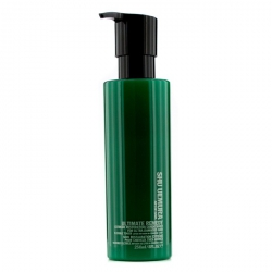 Ultimate Remedy Extreme Restoration Conditioner (For Ultra-Damaged Hair)
