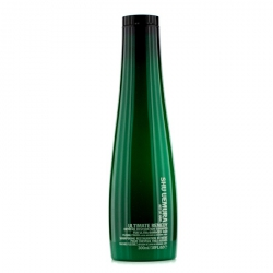 Ultimate Remedy Extreme Restoration Shampoo (For Ultra-Damaged Hair)