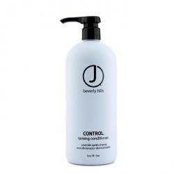 Control Taming Conditioner