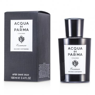 77c2d02719806 Acqua di parma Colonia Essenza After Shave Balm buy to Bermuda ...