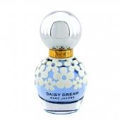 Daisy Dream Туалетная Вода Спрей