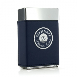 Passenger Cruise Eau De Toilette Spray