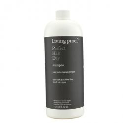 Perfect Hair Day (PHD) Shampoo (For All Hair Types)