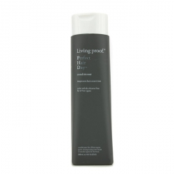 Perfect Hair Day (PHD) Conditioner (For All Hair Types)