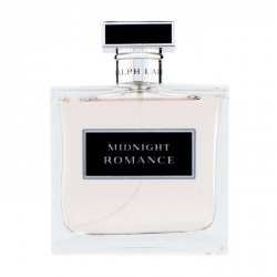 Midnight Romance Eau De Parfum Spray