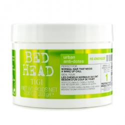 Bed Head Urban Anti+dotes Re-energize Treatment Mask