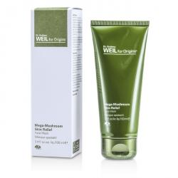 Dr. Andrew Mega-Mushroom Skin Relief Face Mask