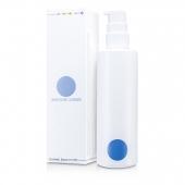 Nourishing Cleanser - Non-Foaming Treatment Cleanser