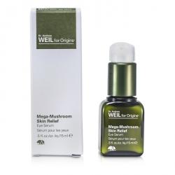 Dr. Andrew Mega-Mushroom Skin Relief Eye Serum