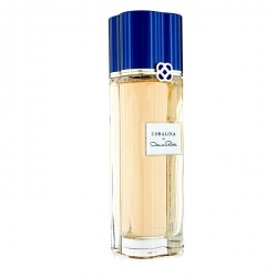 Mi Corazon Eau De Parfum Spray