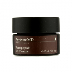 Neuropeptide Eye Therapy (Eye Cream)