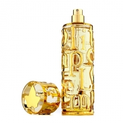 L L'Aime Eau De Toilette Spray