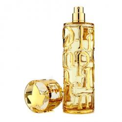 Elle L'Aime Eau De Parfum Spray
