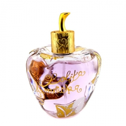 L'Eau Joile Eau De Toilette Spray