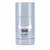 Invictus Deodorant Stick