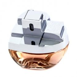My NY Eau De Parfum Spray