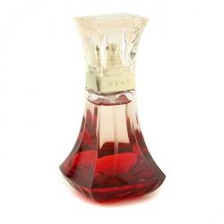 Heat Eau De Parfum Spray