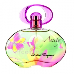 Incanto Amity Eau De Toilette Spray