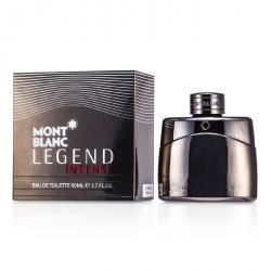 Legend Intense Eau De Toilette Spray