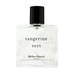 Tangerine Vert Eau De Parfum Spray (New Packaging)