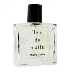 Fleur Du Matin Eau De Parfum Spray (New Packaging)