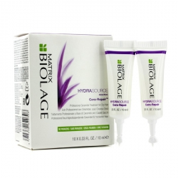 Biolage HydraSource Cera-Repair Professional Ceramide Treatment (For Dry Hair)