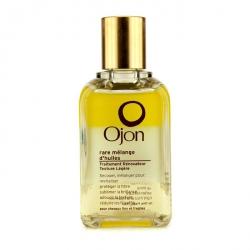 Rare Blend Oil Rejuvenating Therapy (For Fine, Fragile Hair)
