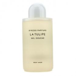 La Tulipe Body Wash