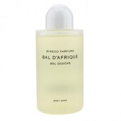 Bal D'Afrique Body Wash