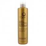 Rare Blend Увлажняющий Очищающий Кондиционер (для Сухих или Ломких Волос)