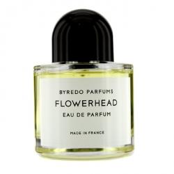Flowerhead Eau De Parfum Spray
