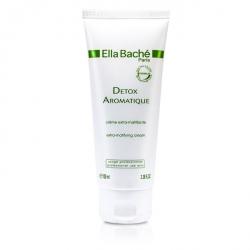 Detox Aromatique Extra-Matifying Cream (Salon Size)