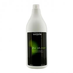 Professionnel INOA Post Hair Colour Shampoo