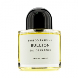 Bullion Eau De Parfum Spray