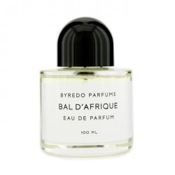 Bal D'Afrique Eau De Parfum Spray