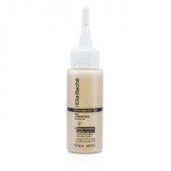 Nutridermologie Magistral Serum Sebatics 20.7% Экстра Очищающий Корректор (Салонный Размер)