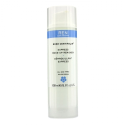 Rosa Centifolia Express Make-Up Remover (All Skin Types)