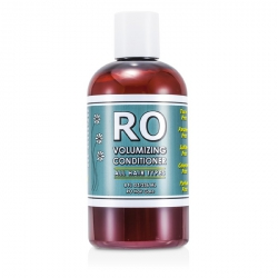 RO Кондиционер для Объема (для Всех Типов Волос)
