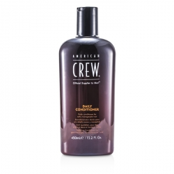 Men Daily Conditioner (For Soft, Manageable Hair)