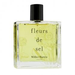Fleurs De Sel Eau De Parfum Spray (New Packaging)