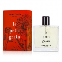 Le Petit Grain Eau De Parfum Spray (New Packaging)
