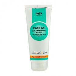 Mio - Double Buff Enzyme Exfoliator