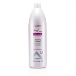Semi Di Lino Scalp Care Energizing Shampoo (For Hair Loss)