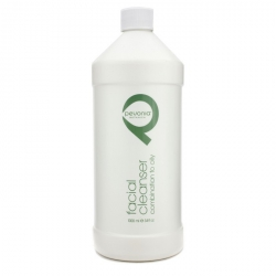 Facial Cleanser - Combination to Oily Skin (Salon Size)