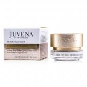 Skin Rejuvenate Delining Eye Cream
