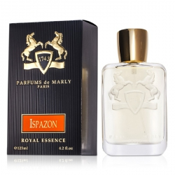 Ispazon Eau De Parfum Spray