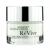 Sensitif Renewal Cream Daily Cellular Protection SPF 30